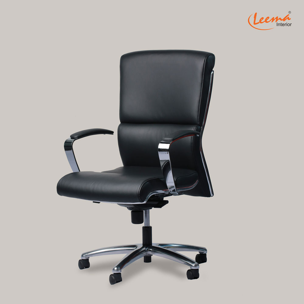Presidential High Low Max Chair Series Code Ma 03 In