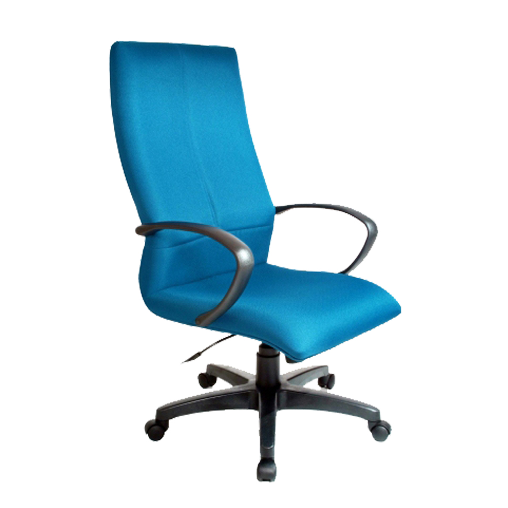Managerial High Back Boss Chair Series Code Bs 01 In