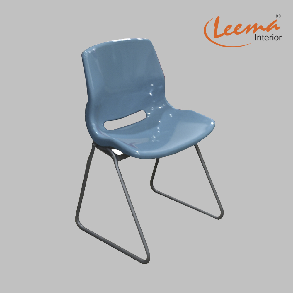 Lecture Amp Student Chair Chair Code St 3002s In Sri Lanka